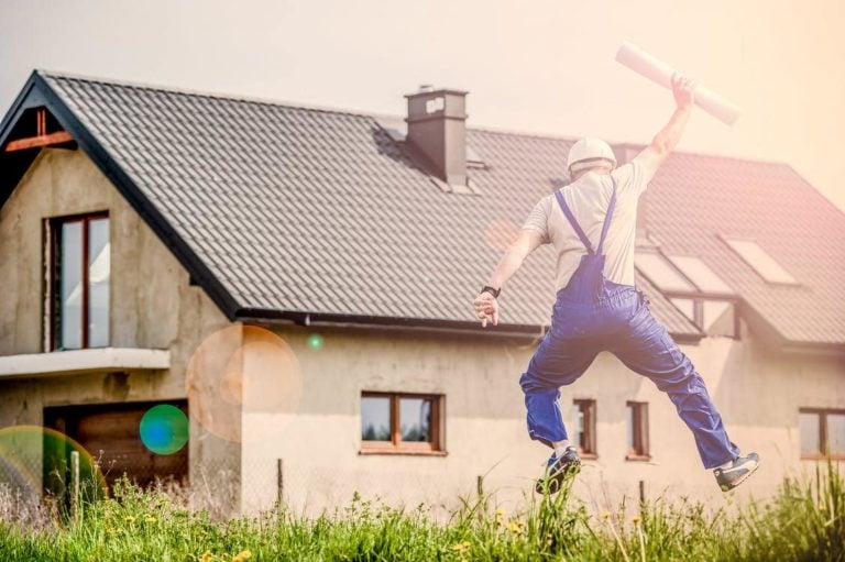 FINDING THE BEST REMODELING CONSTRUCTION