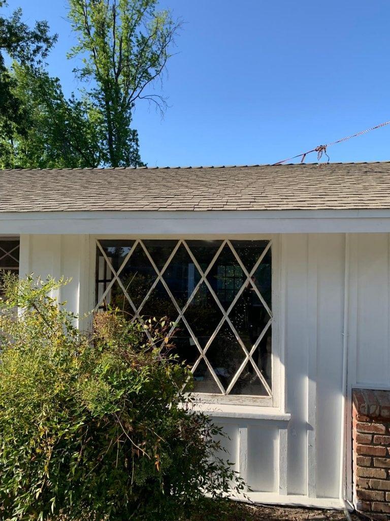 roofing contractors in los angeles