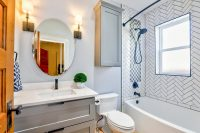Bathroom Renovation Checklist