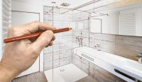 tips for remodeling kitchen