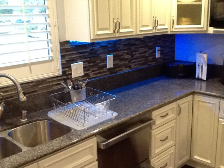 kitchen remodelers