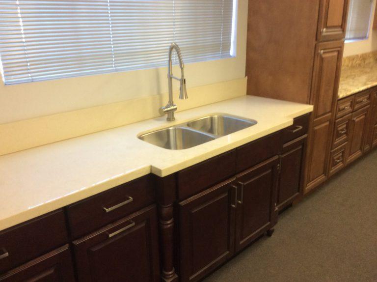 Kitchen remodeling Calabasas CA