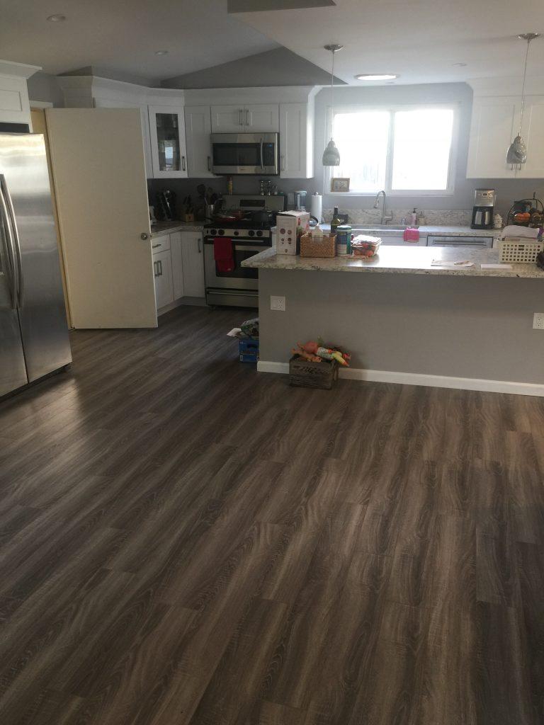 Kitchen Remodeling- Echo Park/Silverlake