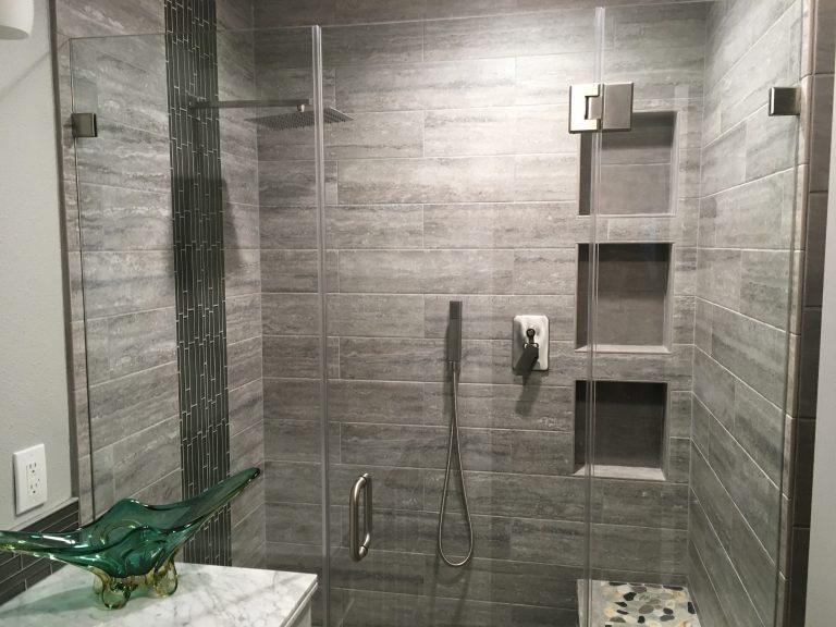 best bathroom remodelers