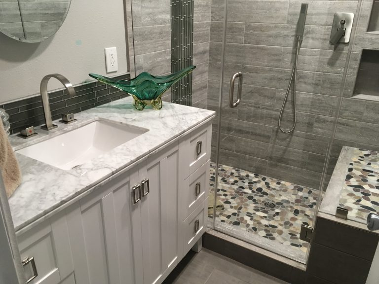 bathroom remodelers los angeles