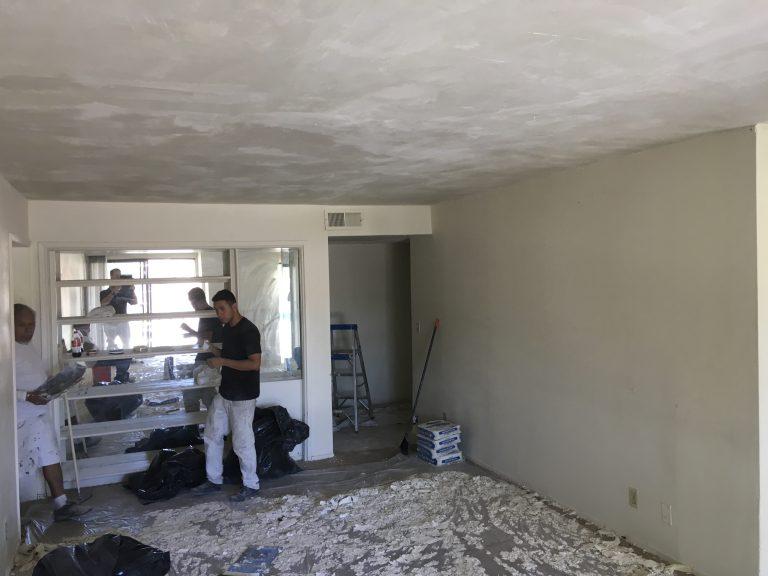 room addition contractor los angeles