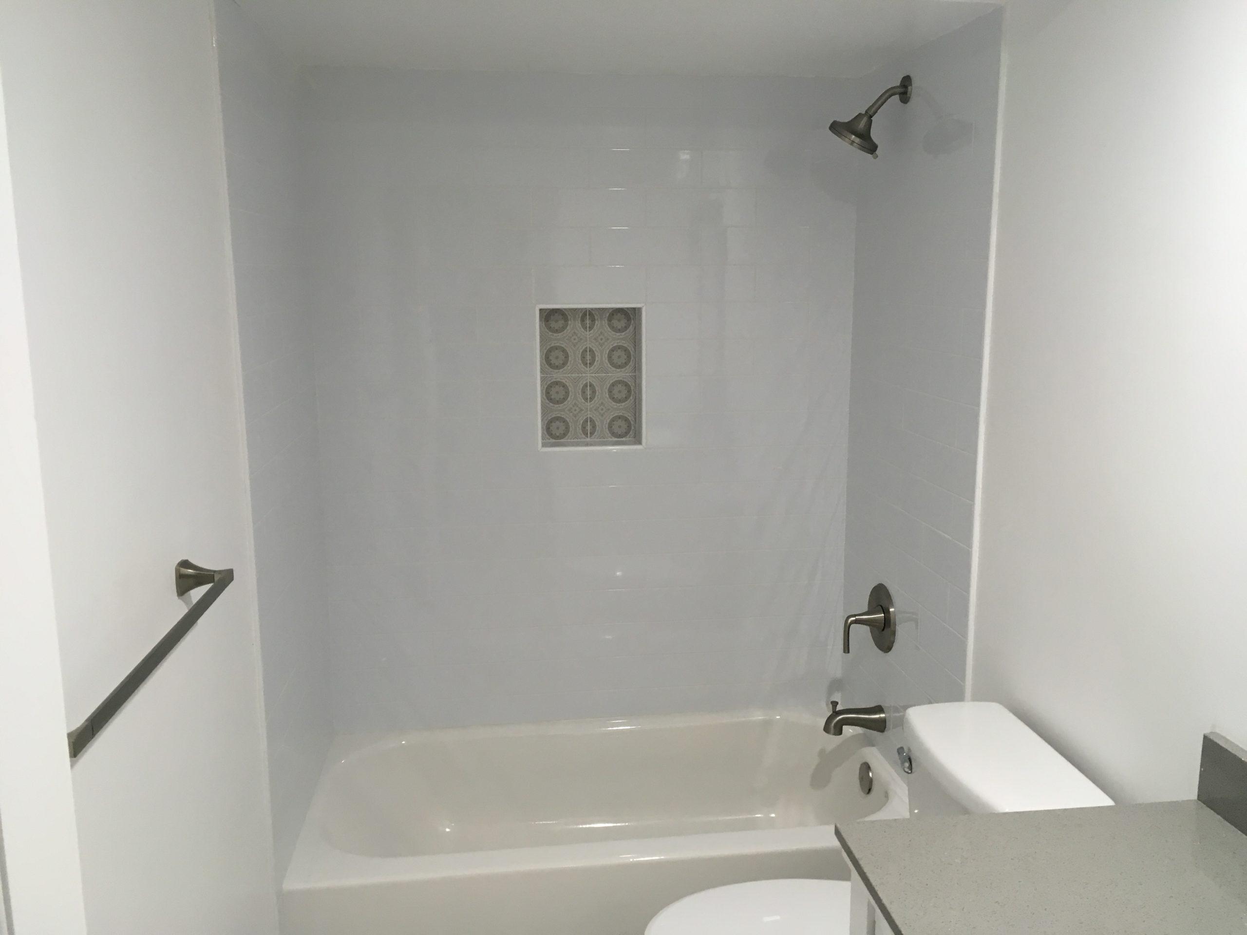 Bathroom Remodeling Contractor Los Angeles | Oran Remodeling