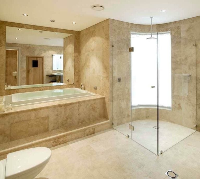 Marble-Bathroom-Designs-2.jpg