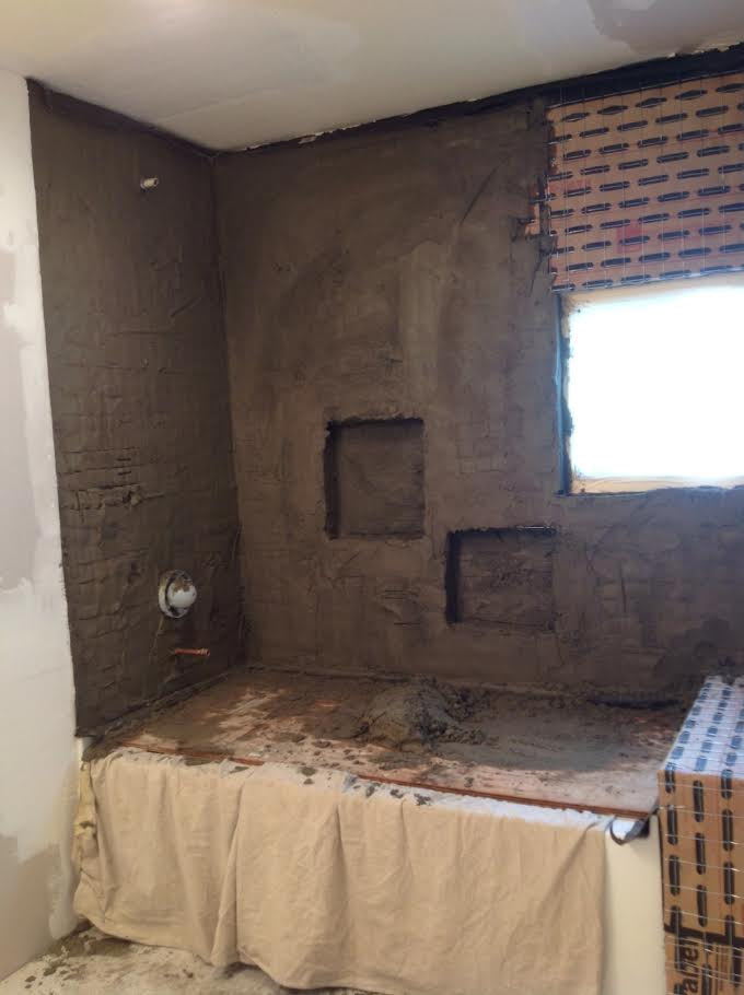 bathroom upgrade contractors los angeles