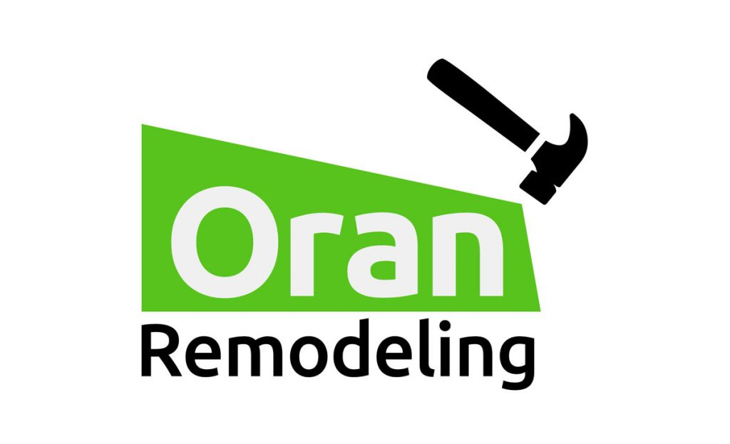 Oran Logo