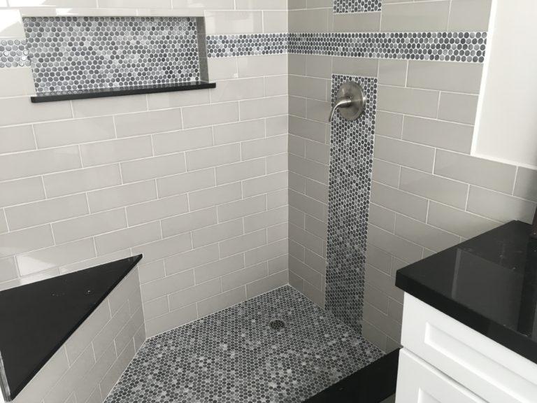 bathroom remodel los angeles