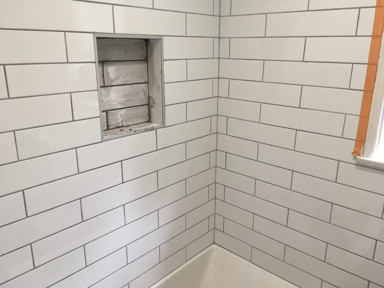 bathroom restoration la