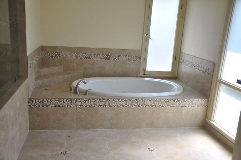bathroom improvement los angeles