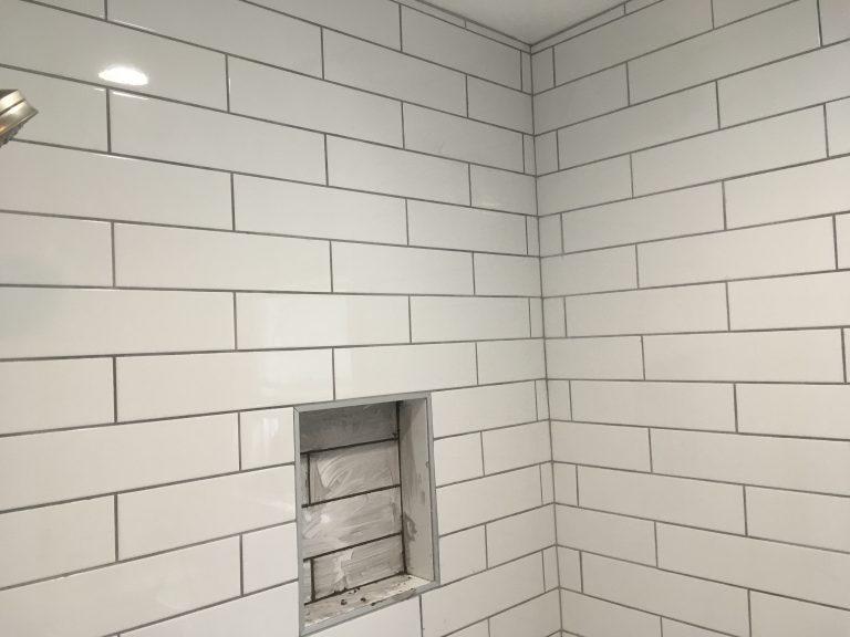 bathroom restoration los angeles