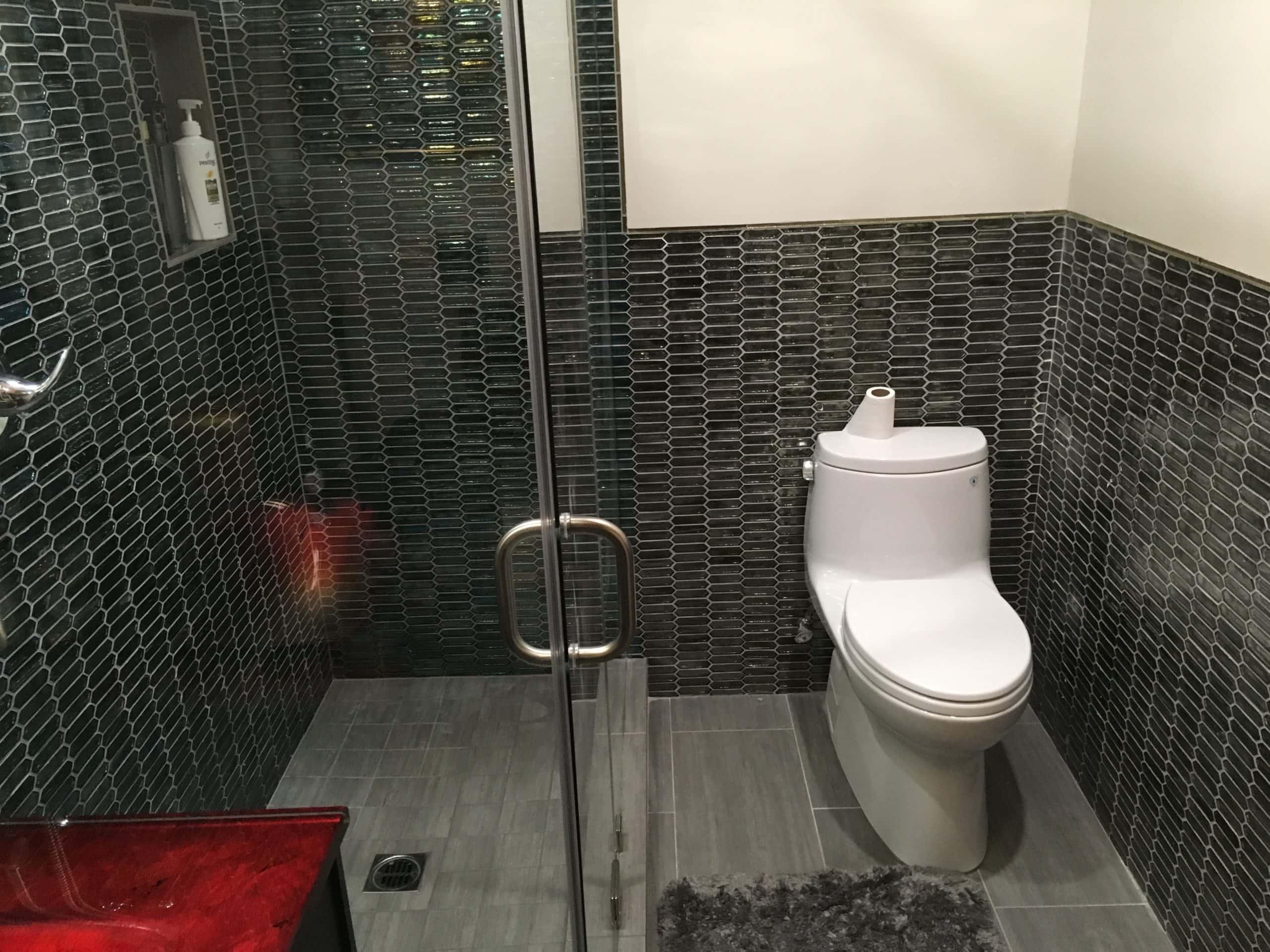 Los Angeles Bathroom Remodeling Contractor | Oran Remodeling