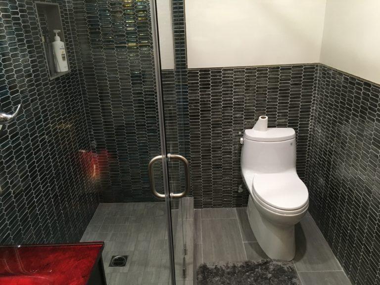 Bathroom Remodeling- Chatsworth