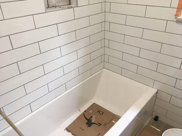 bathroom restoration los angeles ca