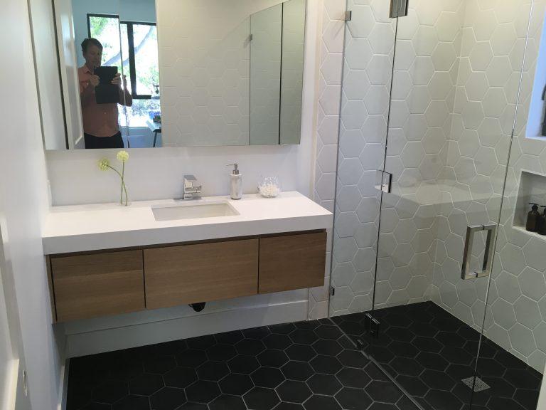bathroom remodeling los angeles ca