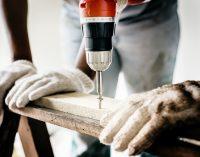 Renovating a house - reasons & benefits