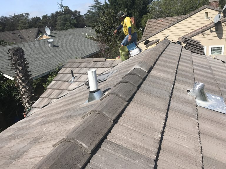 construction companies in los angeles