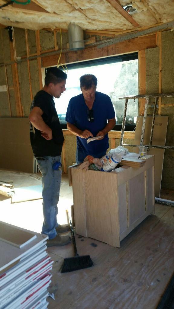 construction companies los angeles ca