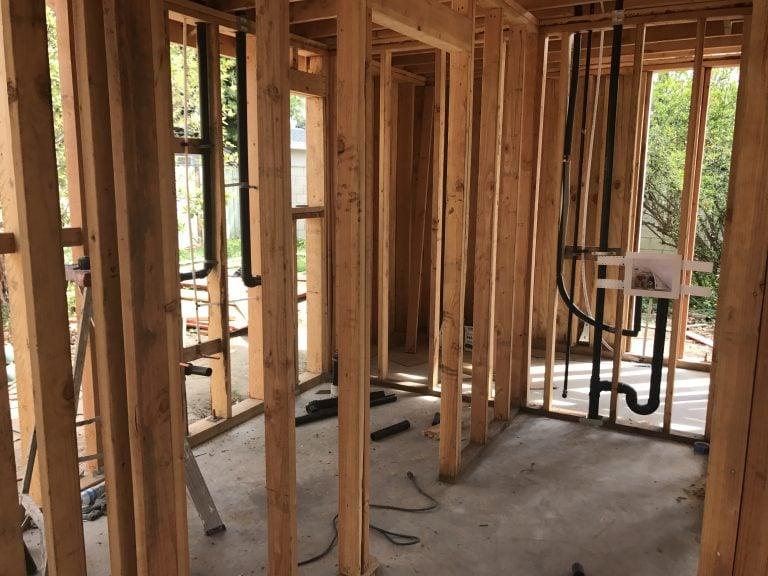 construction companies los angeles california