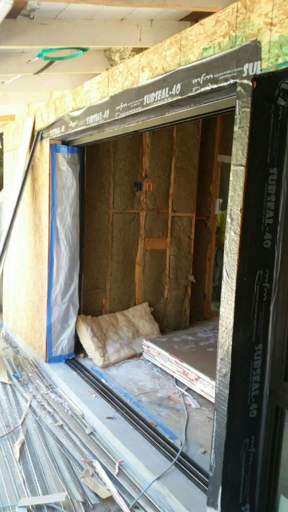 home improvement contractor los angeles