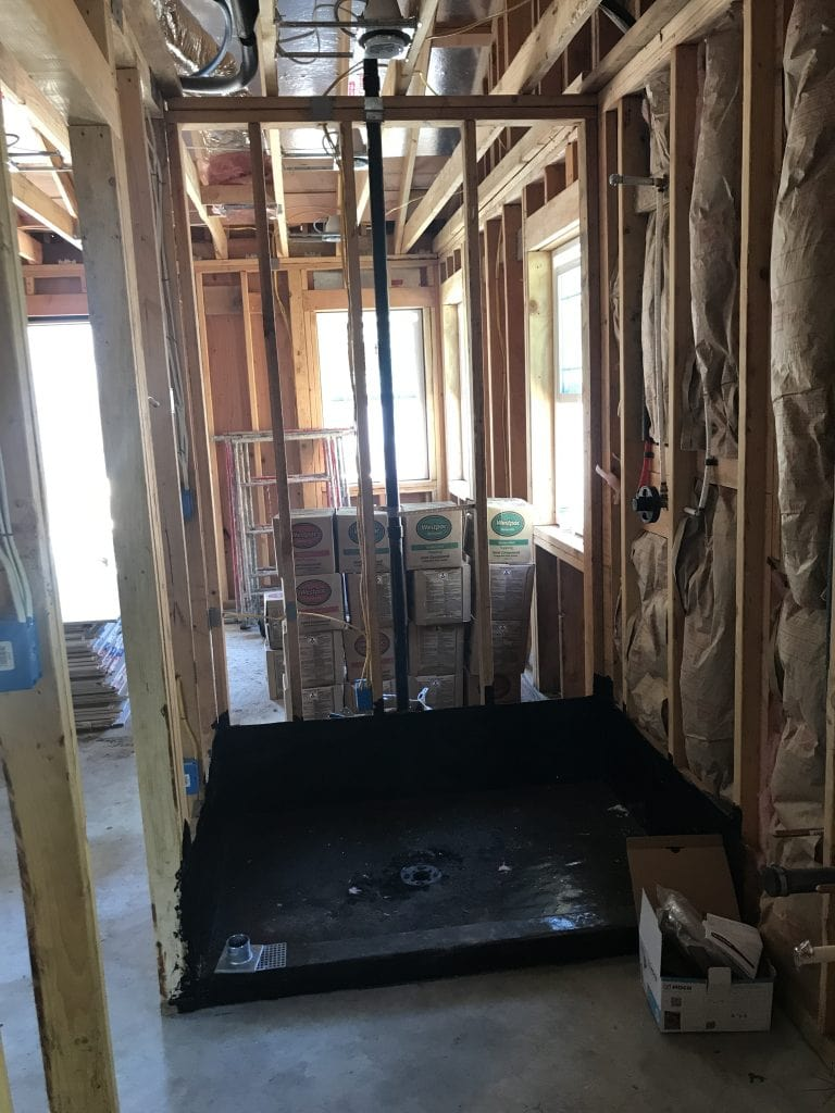 home remodeling contractor los angeles
