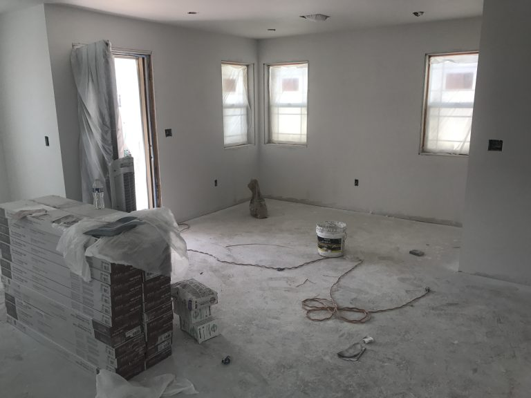 home remodeler ideas