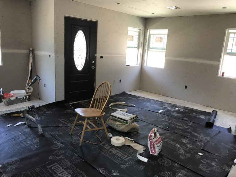 home renovation los angeles ca