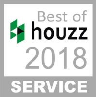 Best of Houzz logo
