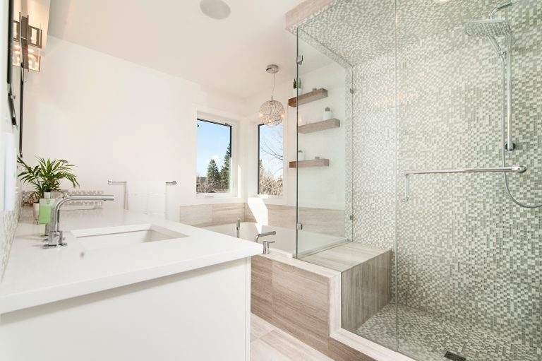 bathroom renovation los angeles