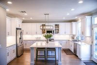 kitchen remodelers los angeles