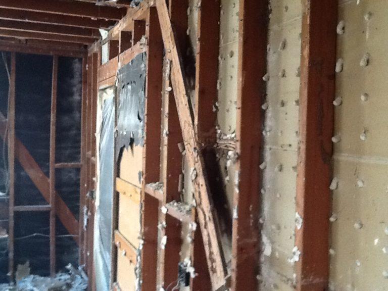 Kitchen Remodeling- Westlake