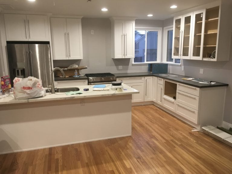 kitchen remodelers los angeles ca