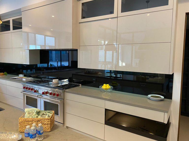 kitchen renovation los angeles