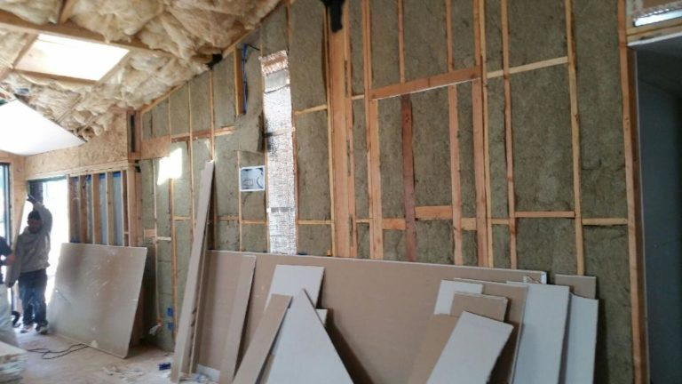 local remodelers contractors
