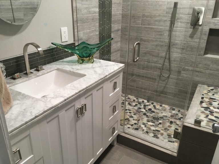 los angeles bathroom remodeling contractor
