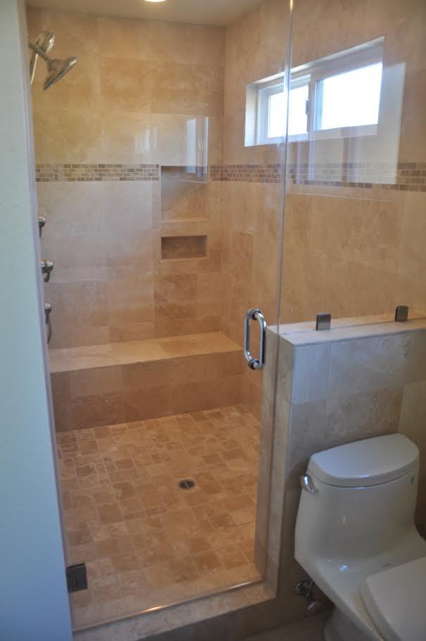 los angeles bathroom renovation contractor