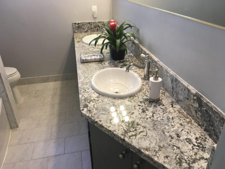 los angeles bathroom remodelers contractor