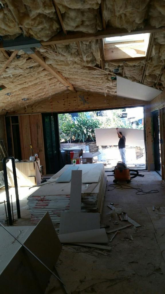 los angeles home renovation contractors