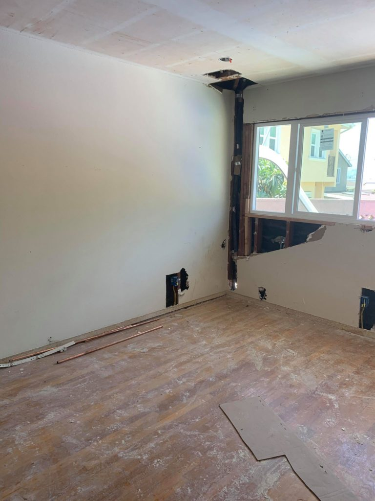 los angeles home remodeling contractors