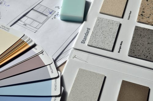 painting contractor los angeles