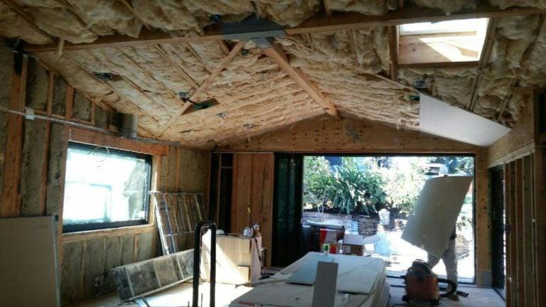 general home contractors